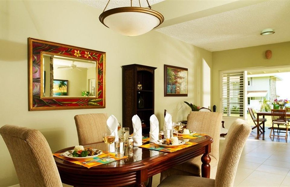 Beach Budget Dining Sea living room property home hardwood cottage Suite Villa farmhouse condominium