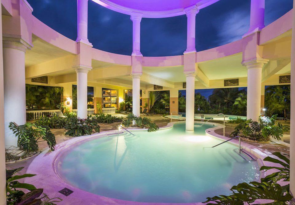 Beach Budget Family Pool Resort Sea Spa swimming pool property leisure mansion backyard