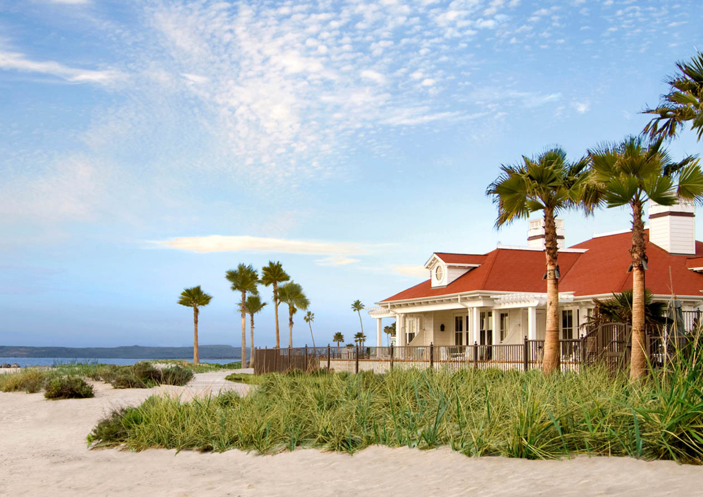 Beach Exterior Grounds Hotels Ocean Waterfront sky grass house shore Sea caribbean Coast Resort arecales landscape tropics sign