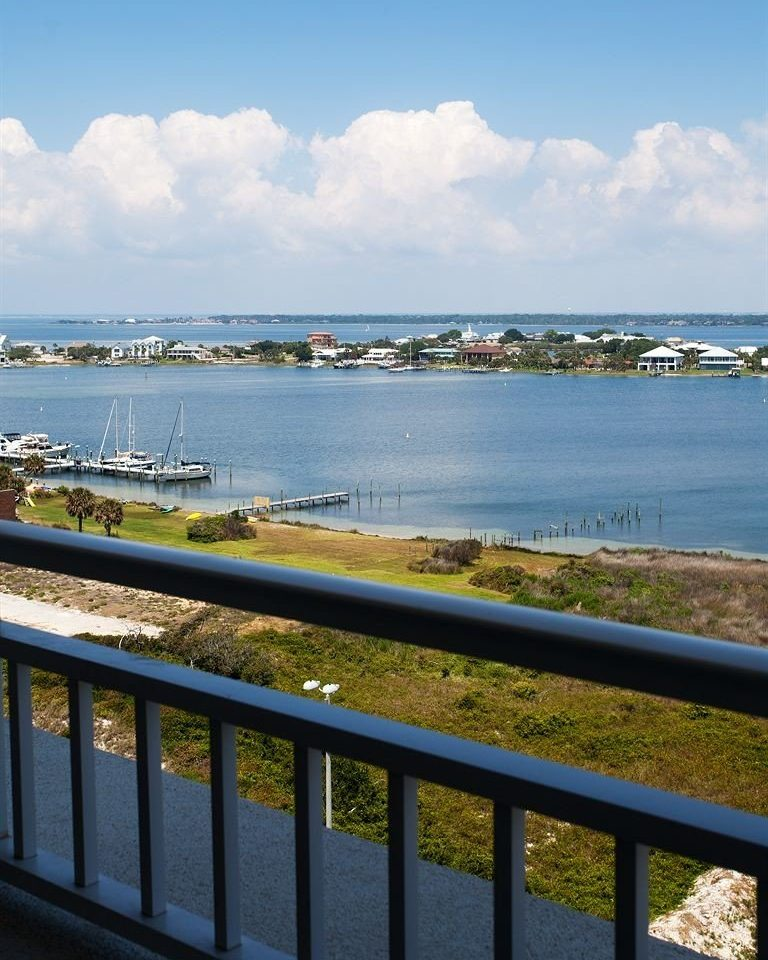 sky shore Sea Coast horizon Ocean water vehicle Beach pier dock Harbor marina