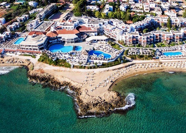 aerial photography marina Town Coast bird's eye view dock Resort cape Beach Sea Water park Harbor