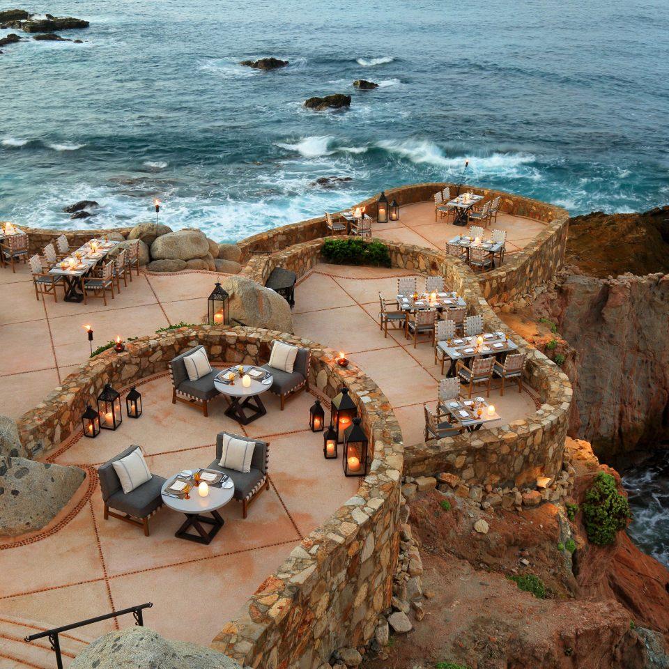 Hotels Trip Ideas water rock Coast Sea Nature Beach Ocean cape terrain