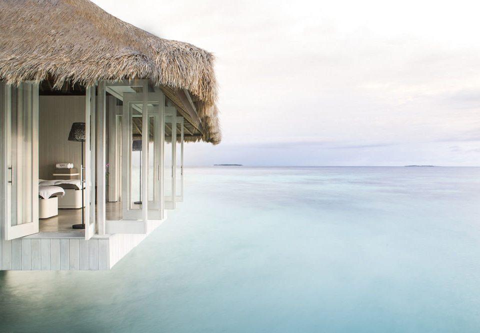 Hotels water Ocean Sea Beach Coast