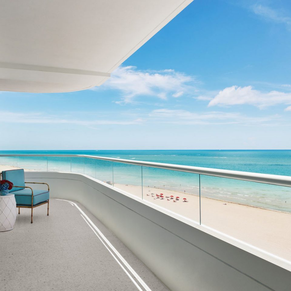 Hotels Trip Ideas sky property Ocean Sea Beach horizon caribbean Coast swimming pool shore overlooking