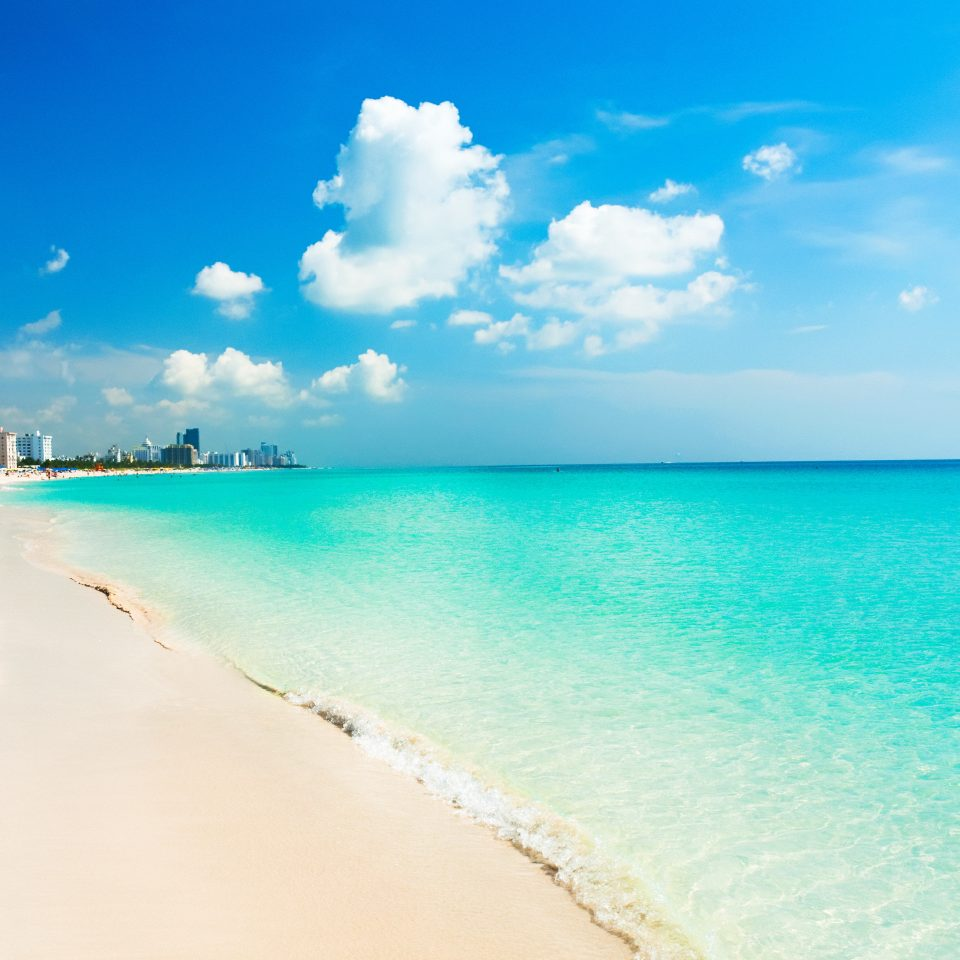 sky water Beach Nature Sea Ocean horizon shore caribbean cloud wave Coast wind wave sunlight sand Lagoon Island sandy swimming day