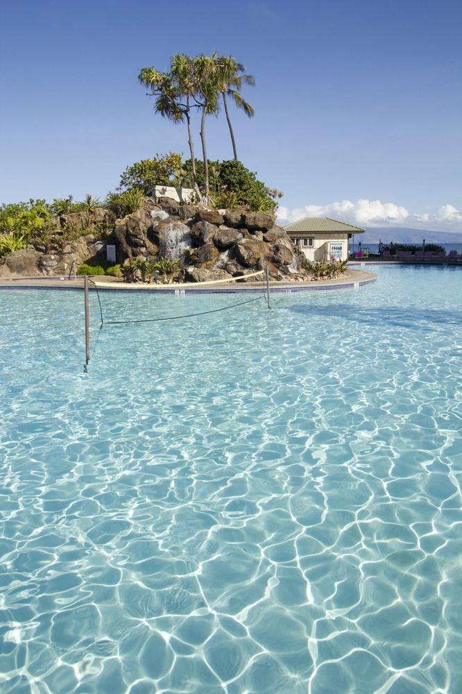 water sky swimming pool Sea caribbean Nature shore Beach Ocean Lagoon Resort archipelago Island Coast islet Pool cape cay atoll cove swimming surrounded day