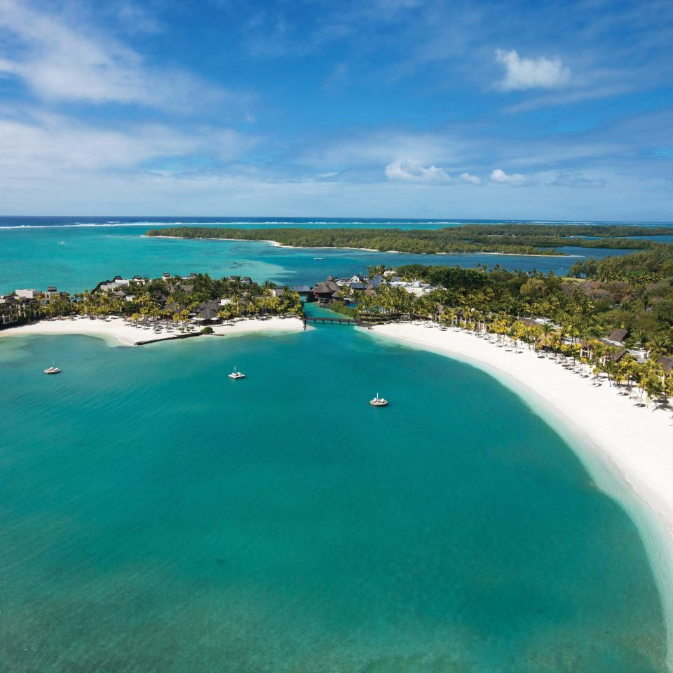 Trip Ideas water sky Nature Sea Ocean Beach Coast shore caribbean Lagoon reef islet cape wind wave Island wave tropics cove terrain promontory swimming