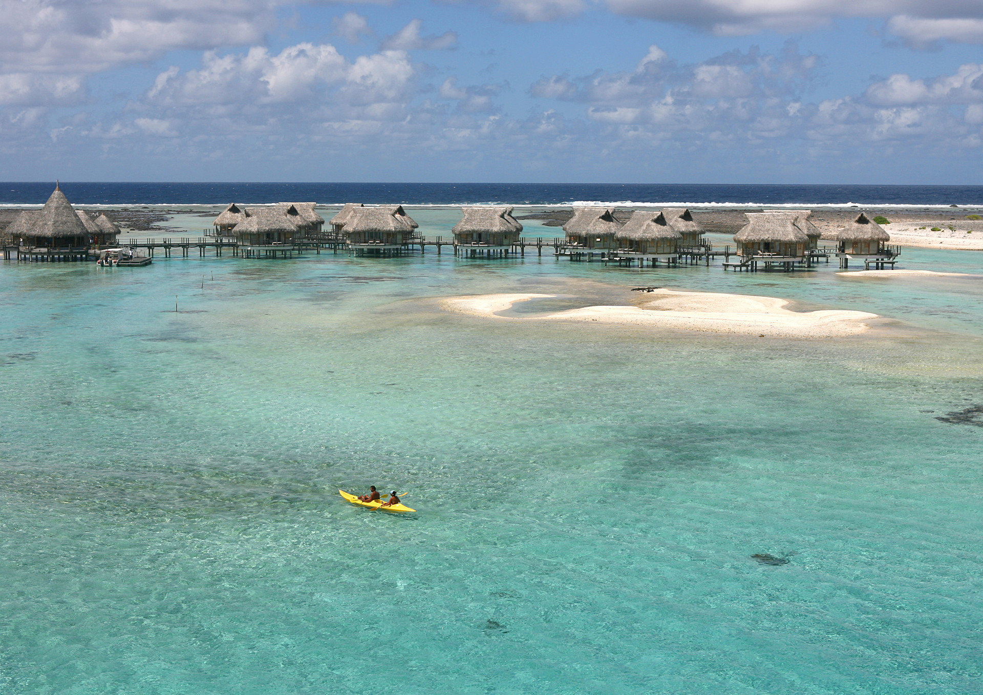 water sky Beach Sea shore Coast Nature Ocean wind wave wave sand Lagoon cape vehicle cove reef swimming Island