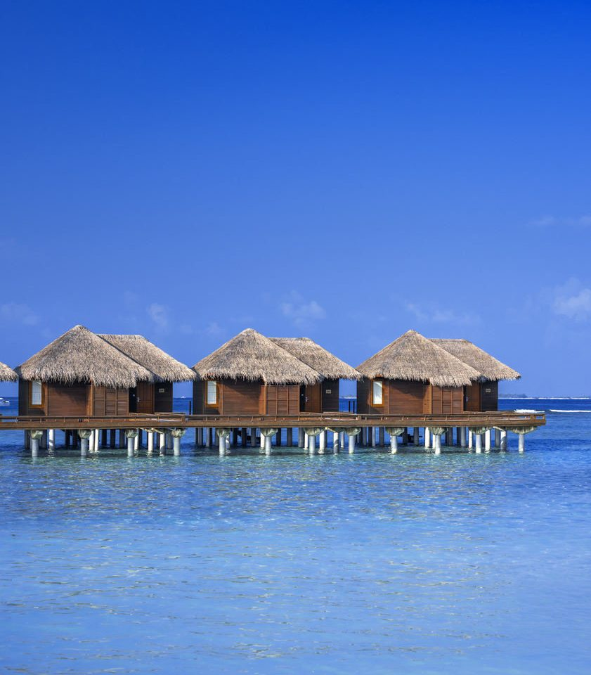 water Beach Sea mountain Ocean house shore swimming pool Resort Coast Lagoon cape Island cove