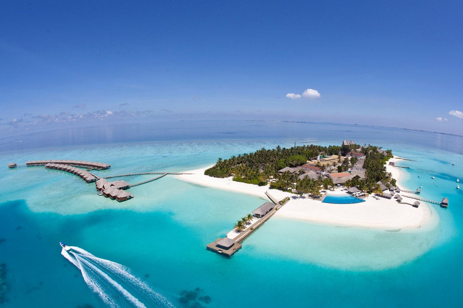 water sky Nature Sea Ocean caribbean swimming pool Lake Coast archipelago Island cape Lagoon islet Beach Resort atoll reef blue shore