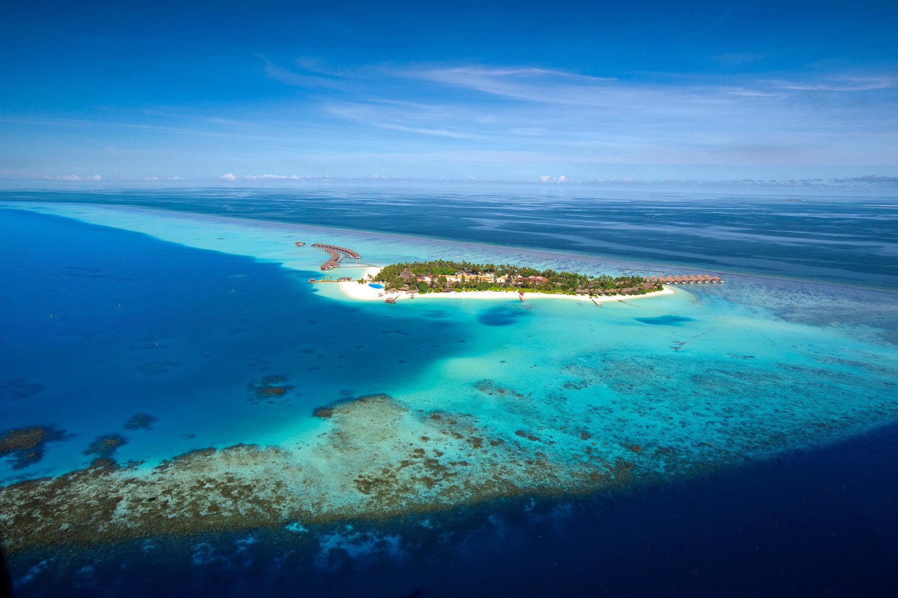 Trip Ideas water Nature reef Sea Ocean horizon blue archipelago Coast wind wave Beach islet Island atoll wave cape Lagoon shore swimming