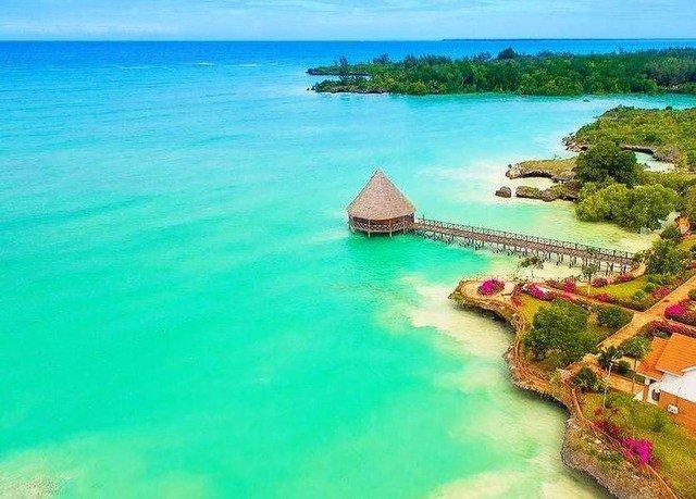 water Nature Coast caribbean Sea Beach Lagoon Resort islet Island cove cape swimming pool archipelago shore