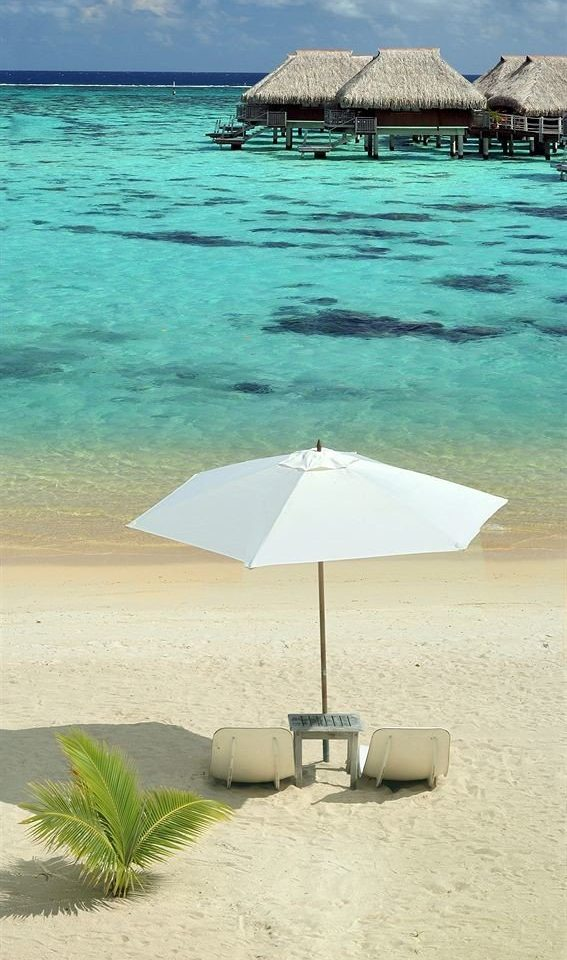 water umbrella Beach shore Sea Nature Ocean Coast sand caribbean cape Island Lagoon wave lawn material accessory sandy shade