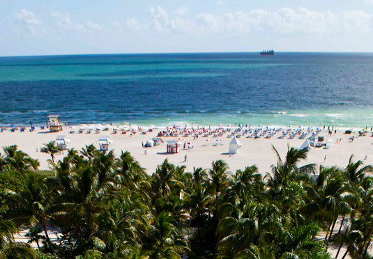 water Beach Sea shore Ocean Coast Nature caribbean tropics cape Resort arecales Island sandy