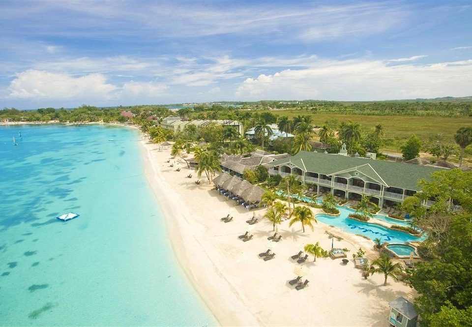 water sky Beach Nature Sea Coast Lagoon Resort caribbean cape shore