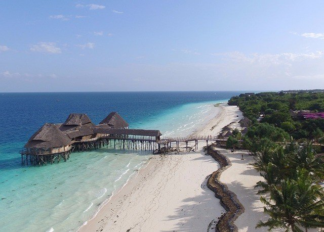 sky water Nature Coast Beach shore Sea Ocean caribbean Resort cape cove cliff islet terrain Lagoon promontory