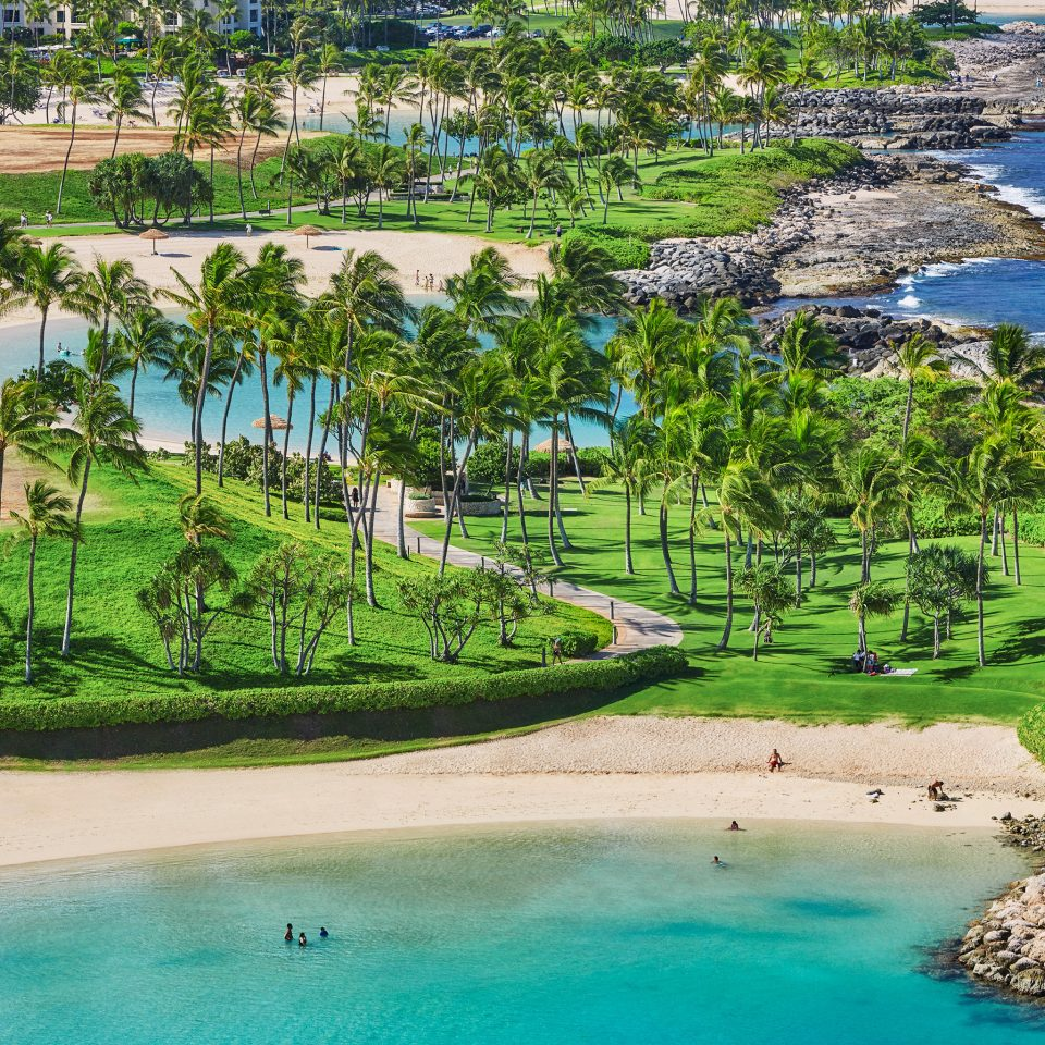 Four Seasons Resort Oahu at Ko Olina (Oahu, HI) | Jetsetter on property map, airstrip map, village map, corporate map, xcaret riviera maya map, timeshare map, explore arizona map, disney map, villacana spain map, restaurant map, landscape map, golf course map, home rental map, travel by map, island map, brasstown ga map, service map, perdido alabama map, apartment map, tourist destination map,