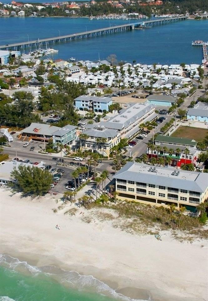 water Beach Nature shore Coast Sea Ocean River vehicle marina aerial photography dock Resort