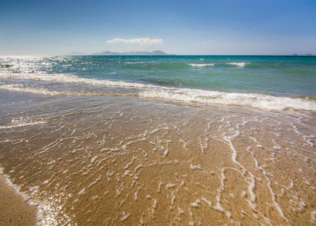 sky water Beach Nature Ocean shore Sea Coast wind wave horizon wave sand cape sandy