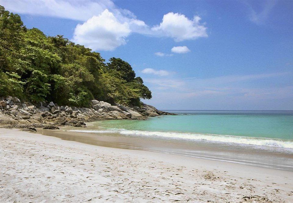 sky Beach water Nature shore Coast Sea Ocean sand cape cove wind wave cliff terrain sandy