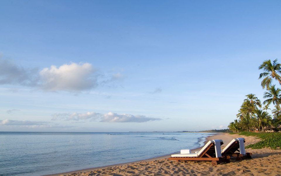 sky water Beach shore Sea horizon Nature Ocean Coast cape sand sandy