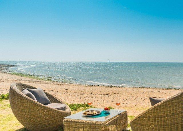 sky Beach Sea shore Ocean Coast Nature horizon sand swimming pool cape material sandy