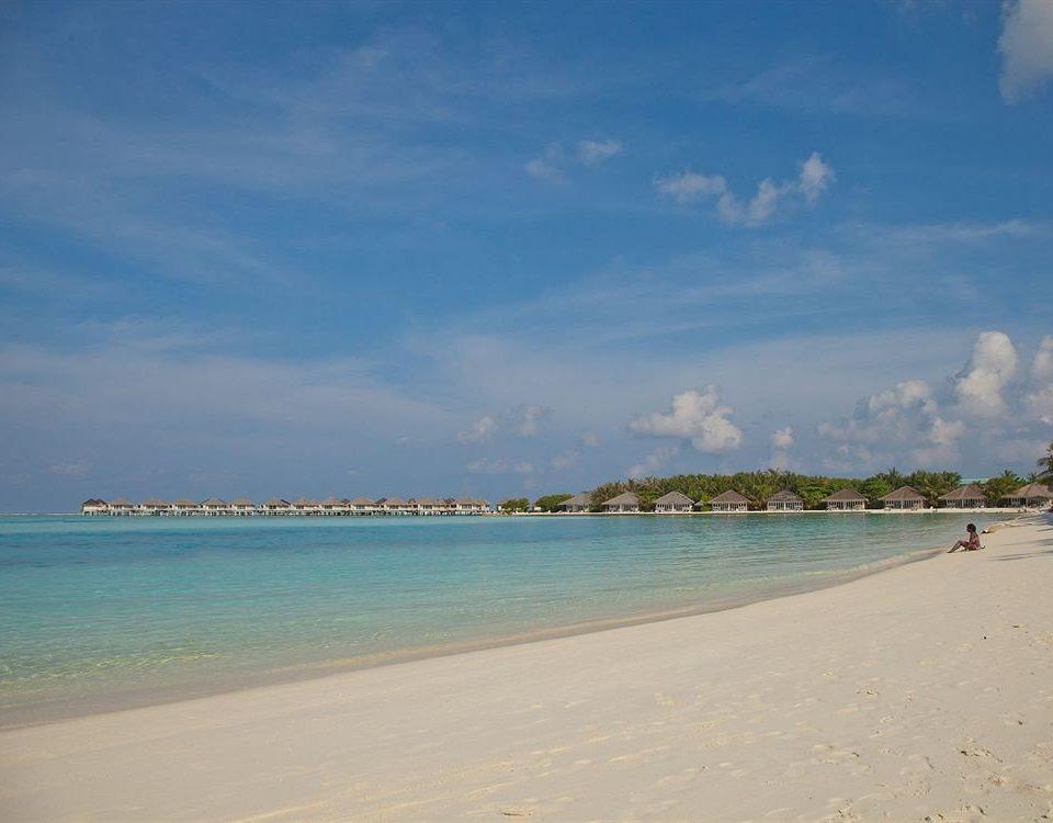 water sky Beach shore Sea Nature horizon Coast Ocean sand wind wave cape sandy day