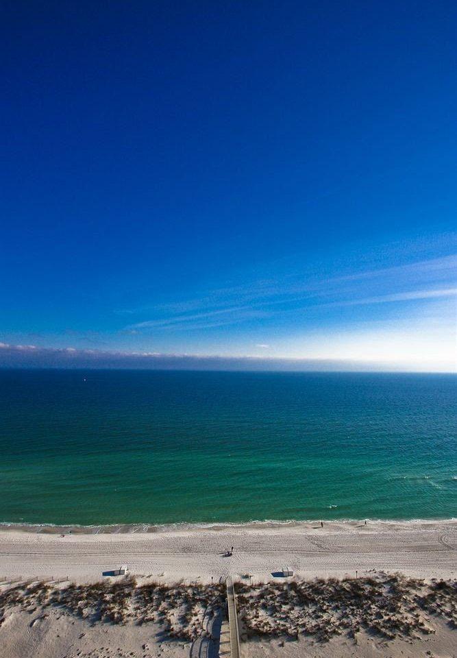 sky water Beach Sea shore horizon Ocean Nature Coast wave wind wave cloud dawn cape sunlight dusk sand sunrise sandy