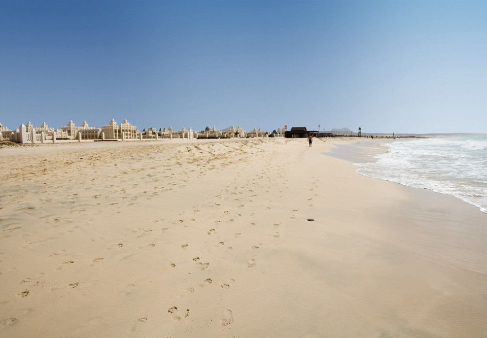 sky Beach habitat Nature shore Sea natural environment sand Coast horizon Ocean mudflat wind wave wave material sandy day