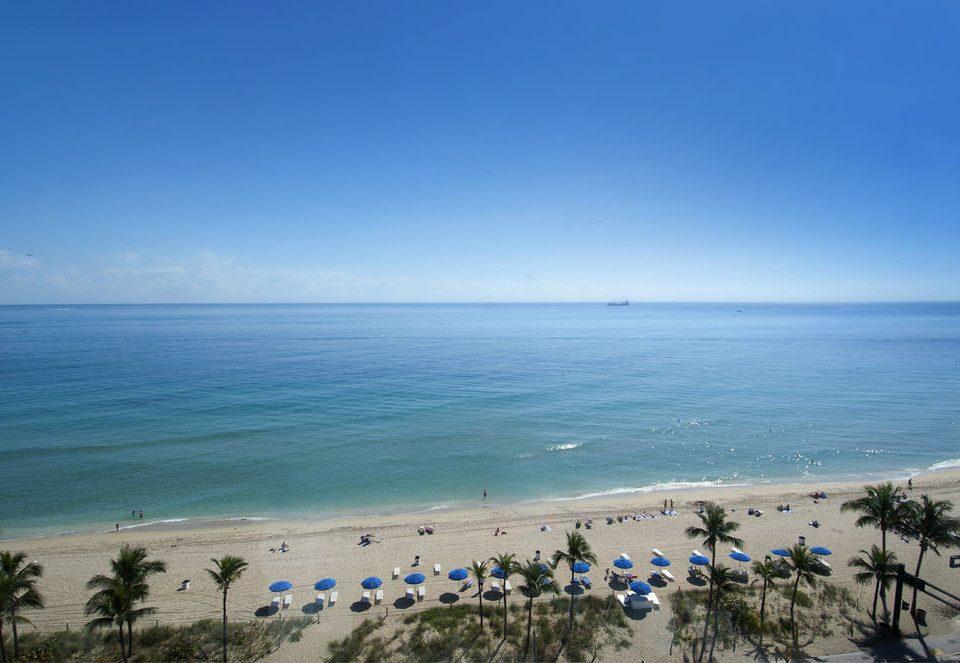 sky water Nature Beach shore Sea horizon Ocean Coast wind wave cape sand wave overlooking sandy