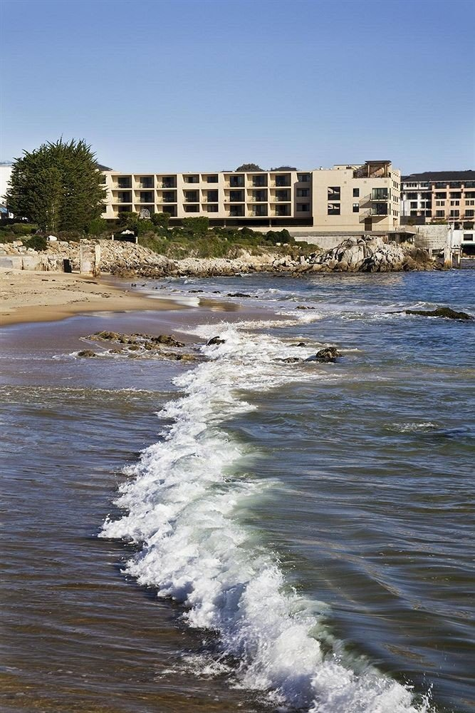 water shore Beach Sea Coast Nature Ocean wave River wind wave