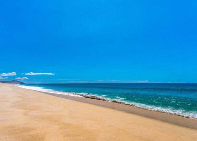water sky Beach Nature Ocean shore Sea horizon Coast wind wave wave caribbean sand cape sandy