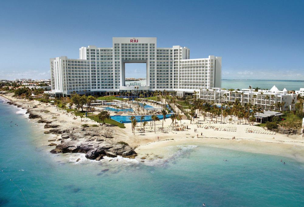 water sky Beach Nature Sea Coast shore Ocean marina Resort cape dock caribbean reef sand sandy day