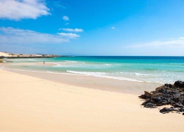 Beach sky water Nature shore Ocean Sea horizon sand Coast wind wave caribbean wave cape sandy
