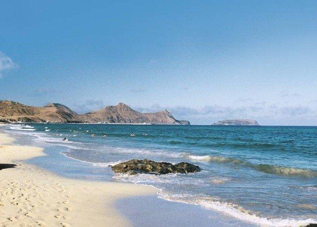 sky water Nature Beach shore Coast Sea Ocean wind wave horizon cape wave cove islet promontory sandy rock