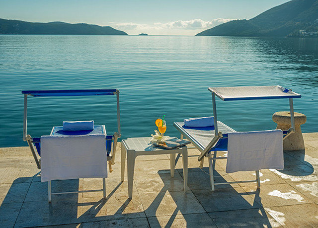 water sky leisure chair blue Beach Sea Nature Ocean dock Coast vehicle swimming pool shore overlooking day