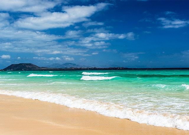 sky water Beach shore Sea Nature Ocean wind wave wave horizon Coast caribbean sand cape tropics sandy day