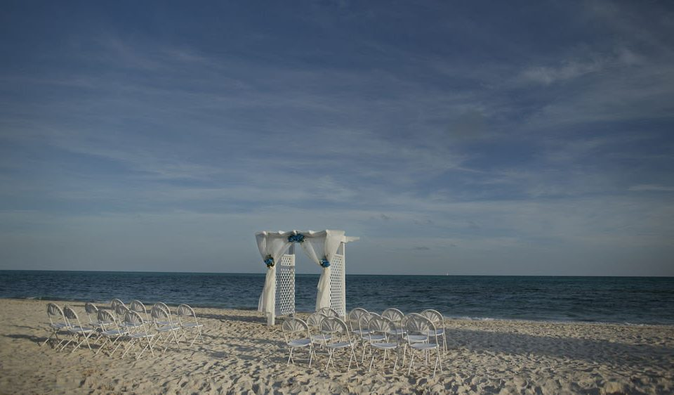 sky Beach Sea shore horizon Ocean Coast cloud wind wave wave Nature morning sand tower cape pier dusk breakwater material wind sandy
