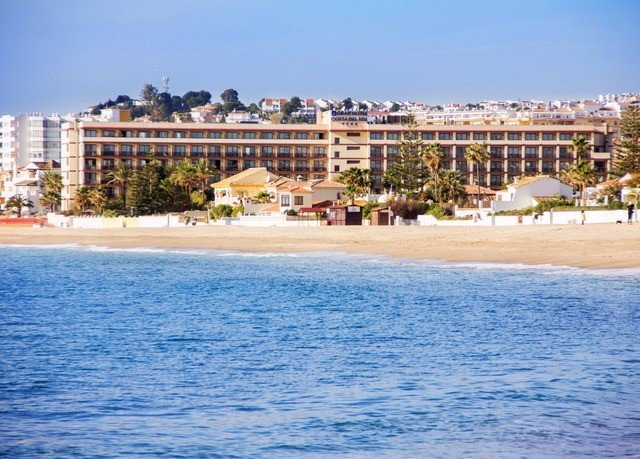 water sky Nature Beach Resort Sea Coast marina shore Pool panorama swimming sandy