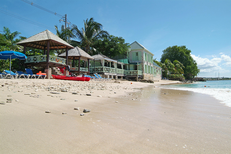 sky Beach shore Nature Sea walkway Resort Coast boardwalk sand day lined sandy
