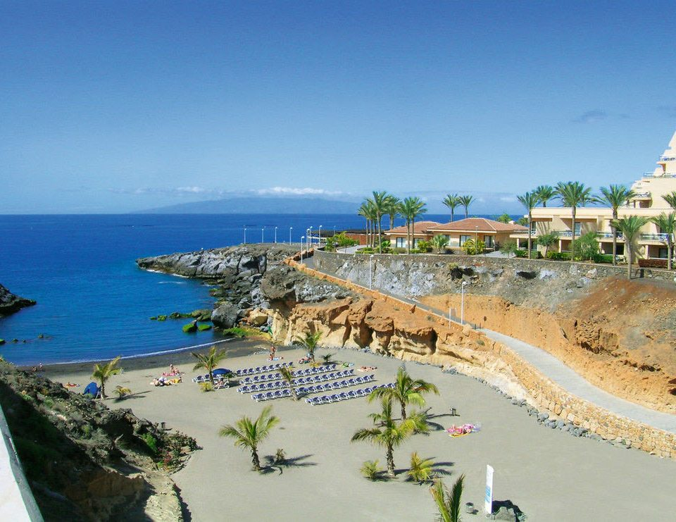 sky Beach Nature Coast Sea Resort shore marina walkway cape cove boardwalk dock sandy