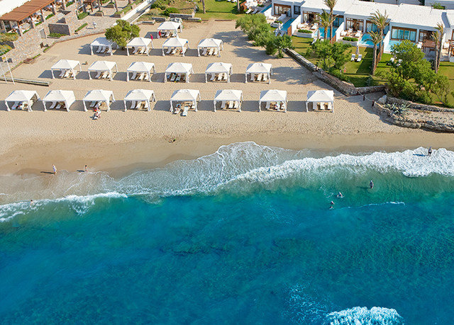 Nature Beach Sea swimming pool Coast Water park Resort shore line