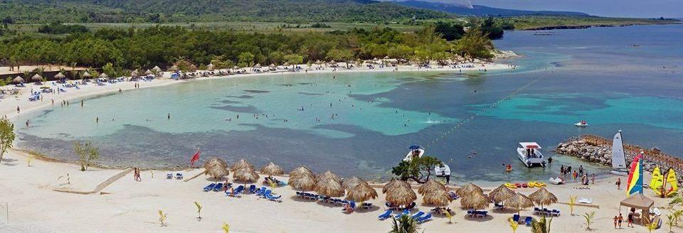 Nature ground shore Beach Water park Coast Resort Sea