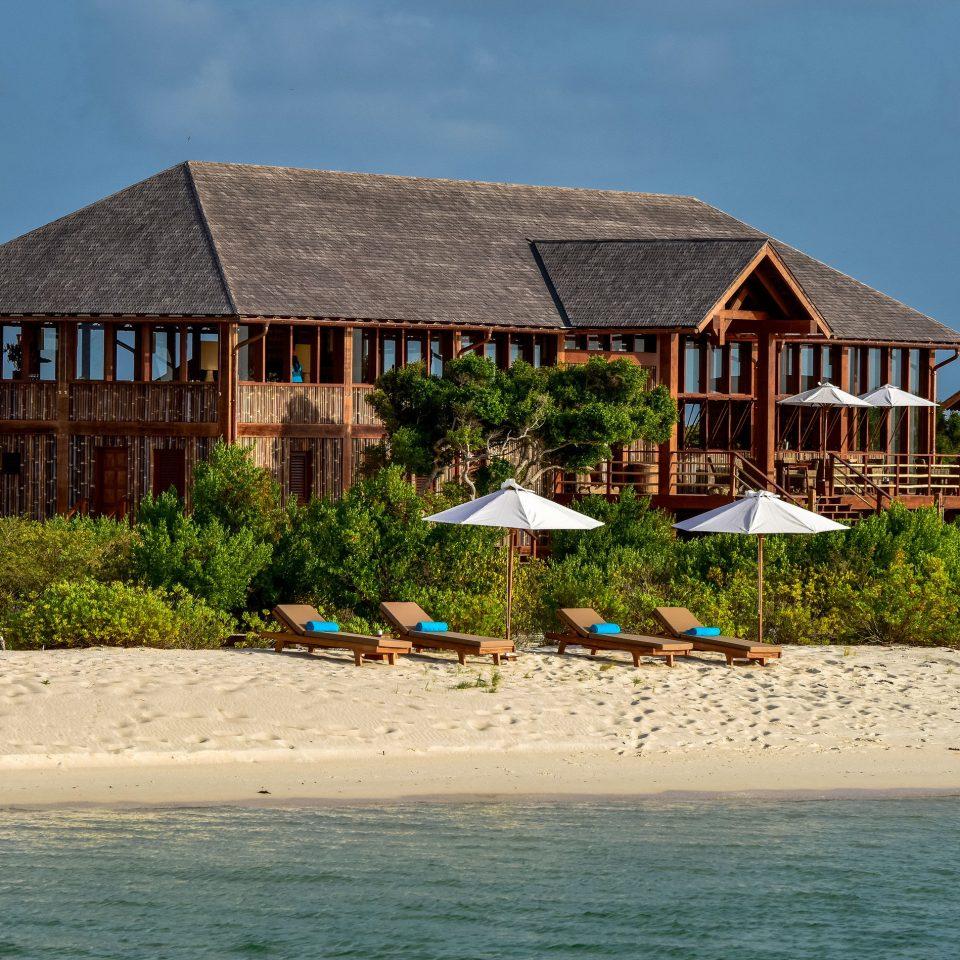 water Beach Nature house Resort Sea home Coast shore
