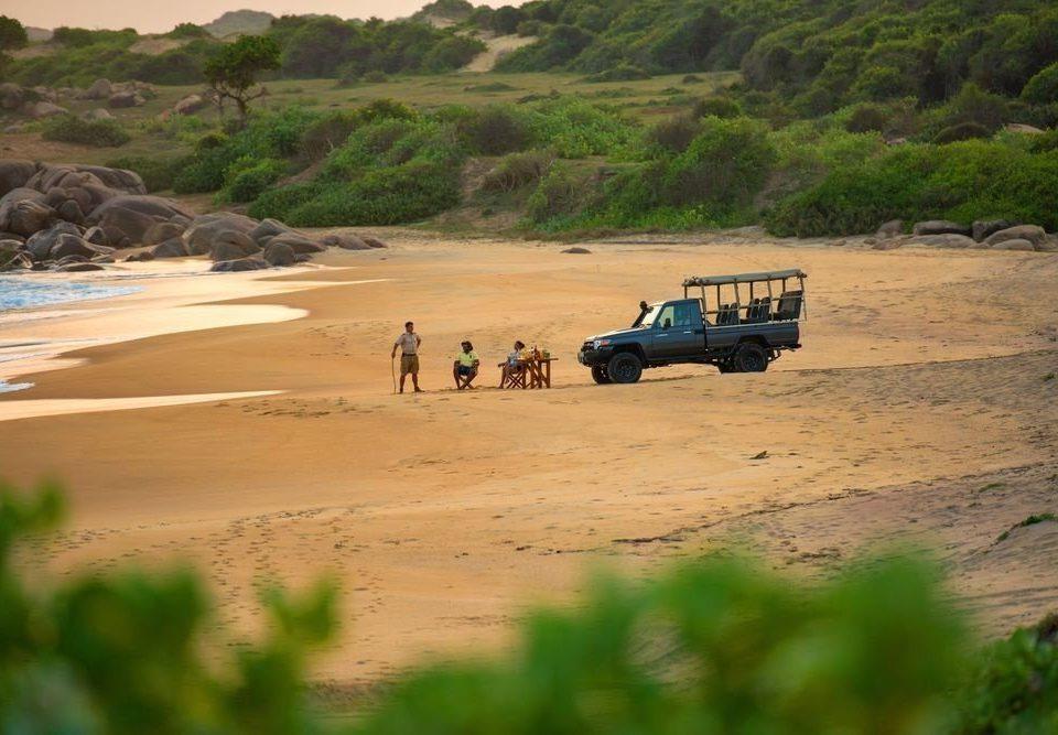 ground habitat natural environment mountain Nature Beach Coast landscape soil wadi off roading sand Sea Safari valley