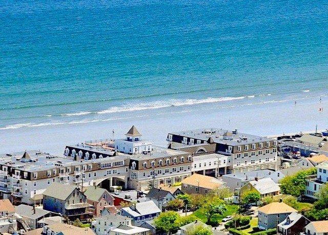 water Beach Coast property Sea Town Resort Ocean cape marina caribbean shore
