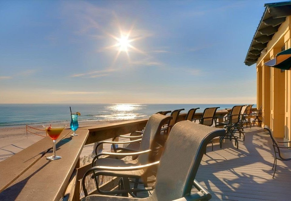 sky chair Beach Sea Ocean Coast Resort caribbean vehicle shore