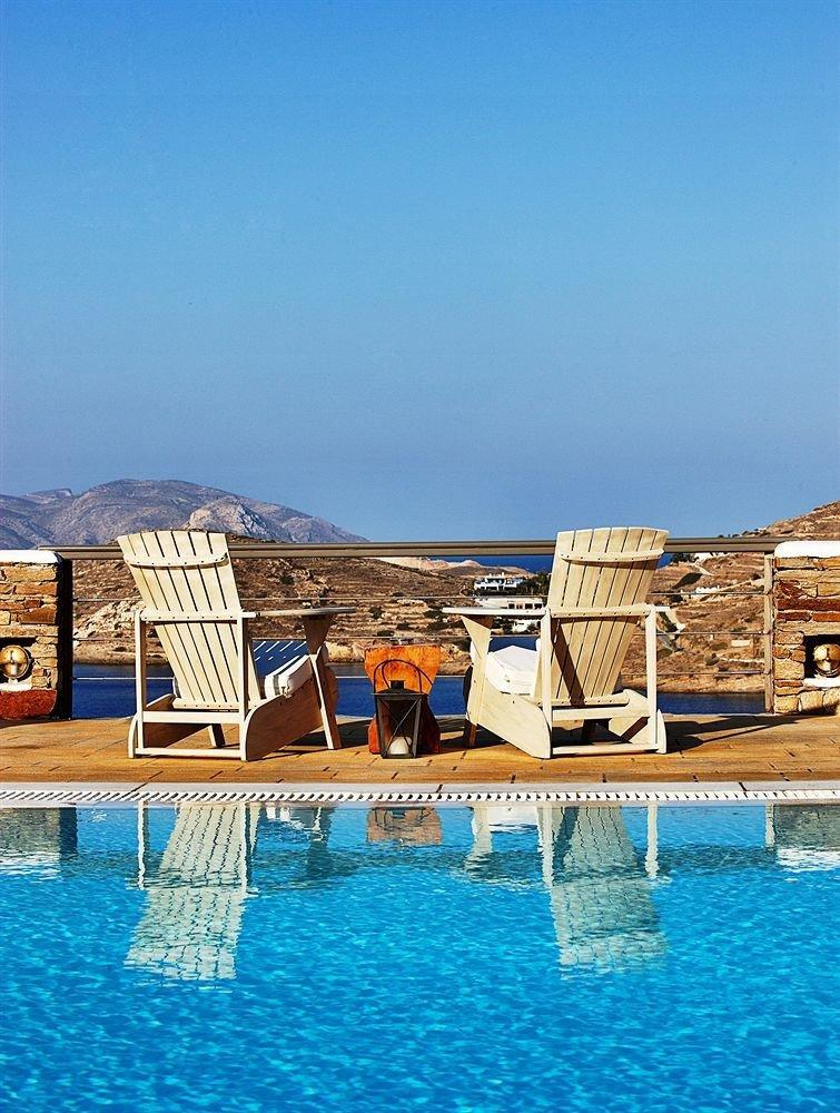 water swimming pool leisure Sea Town Resort Ocean marina dock Coast Beach blue swimming