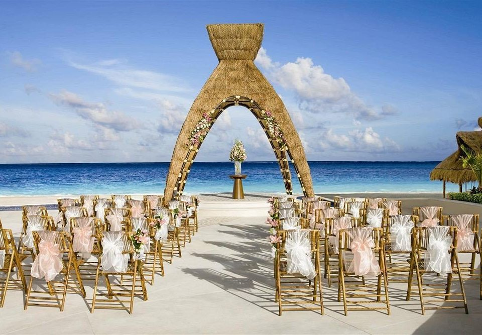 water sky Beach Sea Ocean Coast Resort sand material line shore
