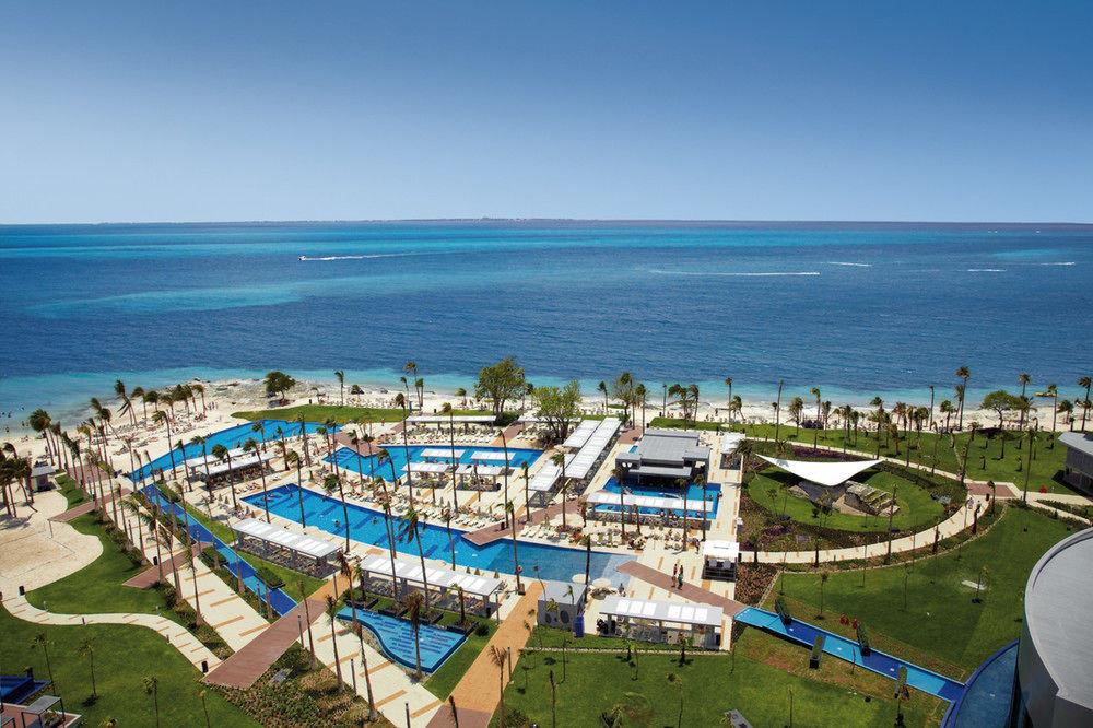 water sky Sea Beach Coast Resort sport venue marina Ocean cape aerial photography dock blue shore
